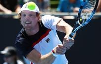 Roland Garros: Barton wins in qualifying