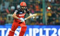 IPL bosses looking at holding a mini edition in US: report