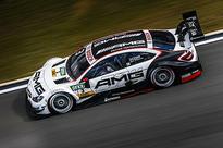 DTM: Di Resta targets DTM qualifying gains
