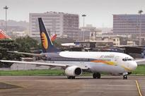Jet Airways decides to put network expansion over market share