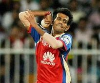 Zimbabwe tour: Raina dropped; Faisal, C... Zimbabwe tour: Raina dropped; Faisal, Chahal get maiden call