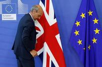 UK outlines approach to cross-border legal disputes post-Brexit