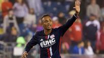 Terrence Boyd, Juan Agudelo rejoin U.S. squad as nine players depart
