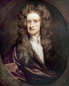 Sir Isaac Newton predicted when the end of the world will come and we don't have long left