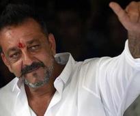 Sanjay Dutt's comeback film 'Marco' to go on floors in 2017