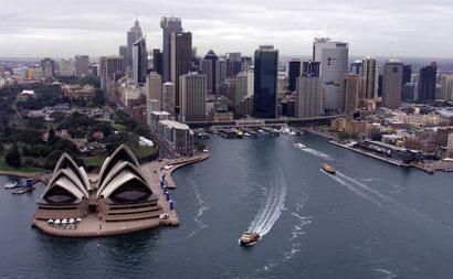 Indians upbeat on foreign tours despite terror attacks