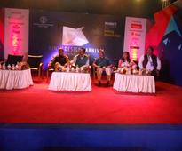 IIA , Odisha chapter launched its 9th annual event 'Design Carnival'