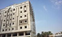 New initiatives to support Saudi real estate sector