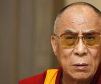 Special Report  China co-opts Buddhist sect in drive to discredit Dalai Lama