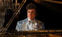 LISTEN: 'The Liberace Boogie'
