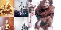 Rare photography exhibition of Life and Times of Mahboob Ali Pasha
