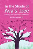 Praeclarus Press Honors Preeclampsia Awareness Month with Melissa Krawecki's, In the Shade of Ava's Tree, a Memoir of Preeclampsia and HELLP Syndrome May 23, 2016May is recognized as Preeclampsia Awareness Month to help educate the public about the signs,