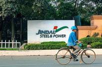 Naveen Jindal's JSPL posts Rs371.34 crore loss in March quarter