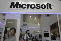Partners to steer Microsoft towards $107bn 'Intelligent' Cloud market in India