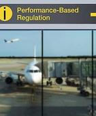 UK Civil Aviation launched Performance-Based Regulation Maturity Assessment