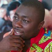 Will Ewes remain one people in one region & still receive rapid dev't under Akufo-Addo?