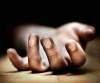 11-year-old boy dies under mysterious circumstances