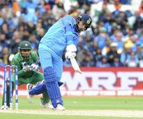 Yuvi's innings against Pak was game-changing: Kohli