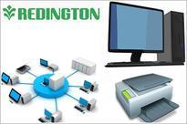 Redington India Ltd