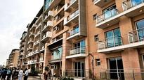 DDA all set with plan to build 81,000 flats by 2021