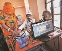 Aadhaar linking to bank accounts mandatory under KYC norms, says RBI