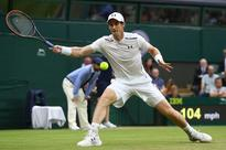 Wimbledon 2016: Monday's order of play on Day 7 at the All England Club