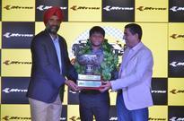 Motorsport Fraternity Celebrate at the JK Tyre FMSCI National Racing Championship Award Ceremony