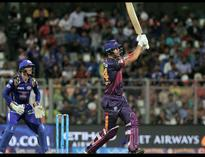 IPL 2017: Kevin Pietersen rules himself out of auctions citing 'busy winters'