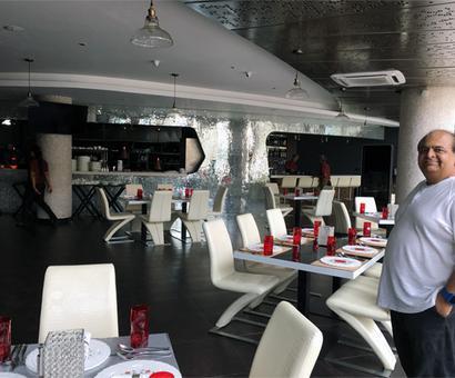 4 Bengaluru restaurants worth a visit