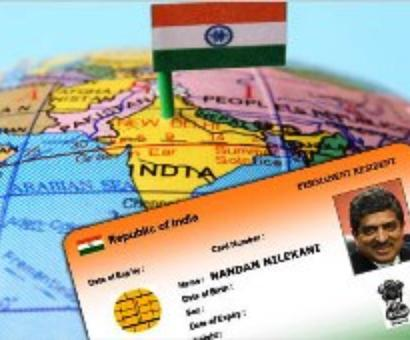 600 million Aadhaar cards by 2014: UIDAI chairman