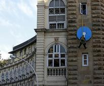 SBI gets new subsidiary firm to manage estate matters