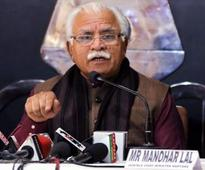 Haryana CM allocates Rs. 10 crore for development projects in Sonepat's Bhainswal Kalan village