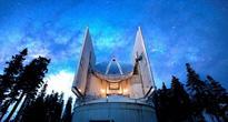 RFEL Supplies HyperSpeed FFT IP Core to Arizona Radio Observatory