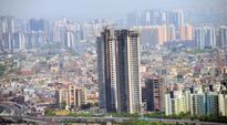 Clearwater-backed Altico Capital invests $75m in Indian realty firm Nirmal Group