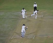 Duleep Trophy: Jury still out on sighting pink ball, no reverse swing or turn