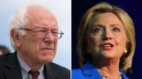 Team Clinton: Sanders to help campaign take on 'rigged system'