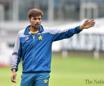Pakistan unites behind Aamir ahead of Lord's return