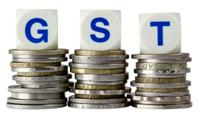 'GST will benefit Kerala with at least 20 pc tax revenue increase'