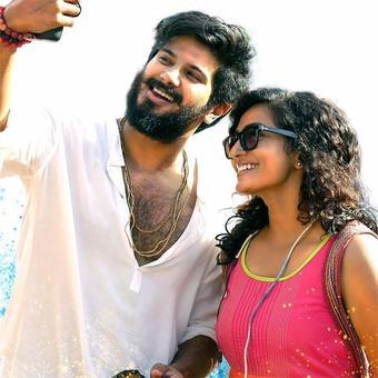 Kerala State Film Awards create controversy