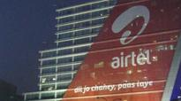Airtel to raise funds to contend with Jio