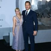 Chris Pratt practised sex scene with Anna Faris for 10 years