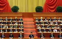 Thunder from the East: Will the second most powerful leader from the People's Republic bring a whiff of change the new China promises?
