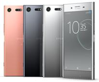 YU Yureka Black official, Sony Xperia XZ Premium launched in India – FoneArena Daily
