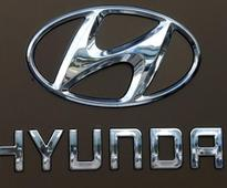 Hyundai India Fined Rs 87 Crore For Unfair Trade Practices By Competition Commission
