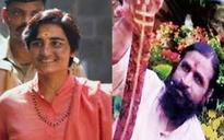 No one killed RSS member Sunil Joshi: Sadhvi Pragya, 7 others acquitted by Madhya Pradesh court