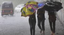 Tourist spot: More Mumbaikars exploring state beauties during monsoon