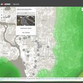 USA's National Weather Service to study real-time traffic camera data from Helios platform