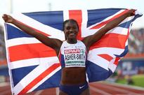European Athletics Championships gold the ONLY medal British 4x100 men are interested in following Beijing baton bungle