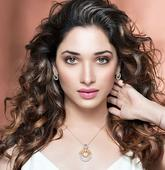 Check out what Tamannaah had to say about co-star Prabhu Dheva!