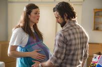 This Is Us Season 2 Renewed By NBC: No Spoilers, But Katie Couric Cameo Expected